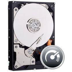 Dysk twardy Western Digital WD1003FZEX - pojemność: 1 TB, cache: 64MB, SATA III, 7200 obr/min