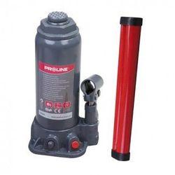 PROLINE Podnośnik hydrauliczny słupkowy 2T 46802 (ZNALAZŁEŚ TANIEJ - NEGOCJUJ CENĘ !!!)