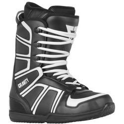 buty Gravity Reno - Black/White