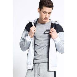 Nike Sportswear - Kurtka Windrunner