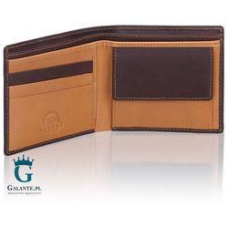 1660da4ead331 portfele portmonetki portfel volcom volcom leather blk - porównaj ...