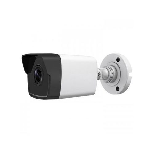 Kamera HikVision DS-2CD1043G0-I/4MM