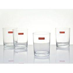Szklanki do whisky -