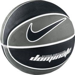 Piłka Nike Dominate - 6 - BB0360-021 39 BT (-20%)