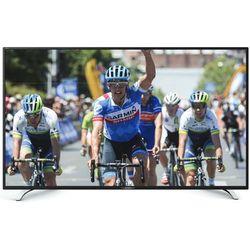 TV LED Sharp LC-32CHE6242