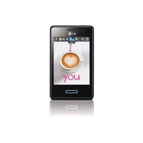 LG Swift L3 II E430
