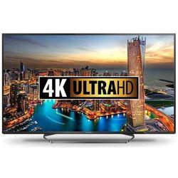 TV LED Panasonic TX-43CX750