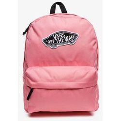 2ffddd9b6d9b0 plecak vans realm wmn graphite w kategorii Pozostałe plecaki ...