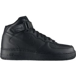 Buty Nike WMNS AIR Force 1 Mid '07 LE 366731-001 299 zł bt (-33%)