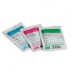 Techniczne bufory pH 10,00 - saszetki 30 x 20ml