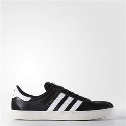 buty ADIDAS - Skate Ryr - Skin Phillips Core Black/Running White (CBLACK/FTW) rozmiar: 42