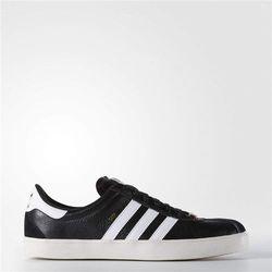 buty ADIDAS - Skate Ryr - Skin Phillips Core Black/Running White (CBLACK/FTW) rozmiar: 46