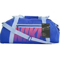 77e0a132a3838 torby walizki torba sportowa nike sales l ba2480 624 (od NIKE torba ...