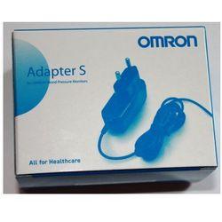Zasilacz do ciśnieniomierzy OMRON