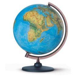 Geo Globe globus podświetlany fizyczny, kula 20 cm Nova Rico
