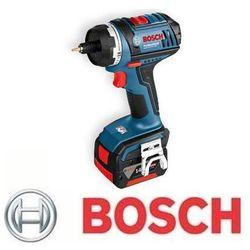 Bosch GSR 14