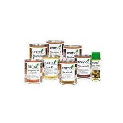 OSMO 004 Olej do tarasów DAGLEZJA 2,5 l
