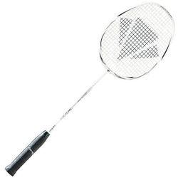 do badmintona rakieta CARLTON IGNITE RAPID