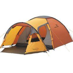 Easy Camp Namiot Eclipse 300 Darmowa wysyłka i zwroty