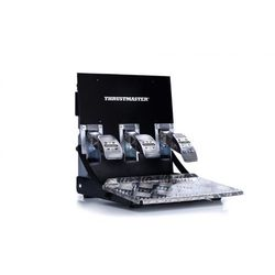 Thrustmaster T3PA Pro (PC, XboxONE, PS3, PS4)
