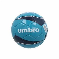 UMBRO PILKA STADIA SUPPORTER MINI