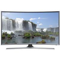 TV LED Samsung UE40J6370
