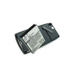 Bateria Sony Ericsson Xperia Arc 2500mAh 9.3Wh Li-Ion 3.7V czarny