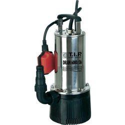 Pompa głębinowa ciśnieniowa TIP 30136 Drain 6000/36, wydajność: 6000 l/h
