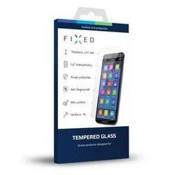 Szkło ochronne FIXED dla Microsoft Lumia 535 (Nokia) (TG14130)