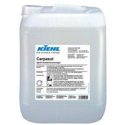 Kiehl Carpasol 10L Płyn do ekstrakcyjnego prania dywanów