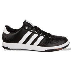 Buty Adidas Oracle V Promocja iD: 6066 (-30%)