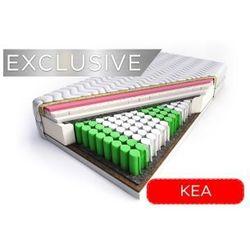 MATERAC KEA 160x200