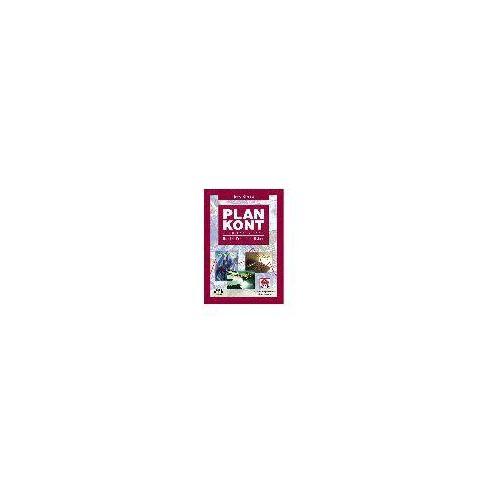 Plan kont z komentarzem 2012. Handel, produkcja, usługi (z suplementem elektronicznym). Wydanie 17 (opr. twarda)