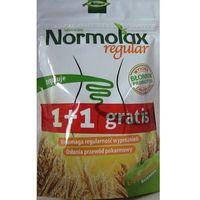 Normolax Regular 100G 1+1 Gratis