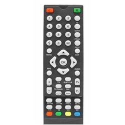 DVBT- MEDIA-TECH MT4162