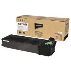 Toner do Sharp AR5618 AR5620 - MX-235GT [16k]