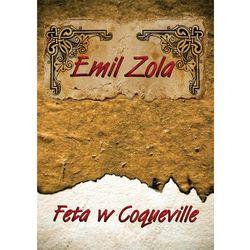 Feta w Coqueville - DODATKOWO 10% RABATU i WYSYŁKA 24H!