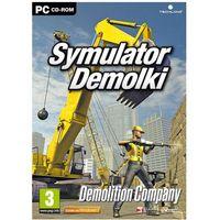 Symulator Demolki (PC)