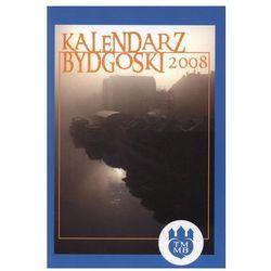 Kalendarz bydgoski 2008