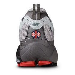 Buty UK Gear PT-03 SC Running Selatec women mater Siatka Air-Force niskie grey/bl 37.3 006/08