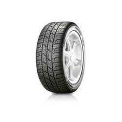Pirelli Scorpion Zero 255/50 R19 103 W