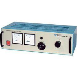 Regulowany transformator laboratoryjny Thalheimer LTS 602, separacyjny, 2 - 250 V, 2 A