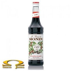 Syrop KAWA Coffee Monin 700ml