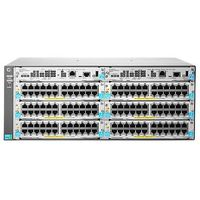 Aruba 5406R zl2 Switch (J9821A)