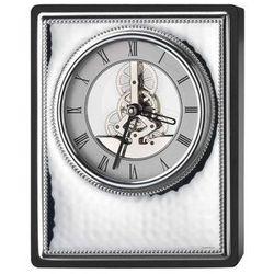 Nowoczesny zegar -(VL#40002)