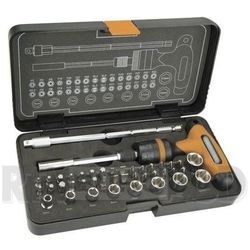 NEO Tools 08-709 - produkt w magazynie - szybka wysyłka!