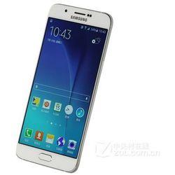 Samsung Galaxy A8 SM-A800F Zmieniamy ceny co 24h. Sprawdź aktualną (--98%)