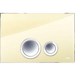 Werit Jomo Elegance przycisk spłukujący 167-29001020-00