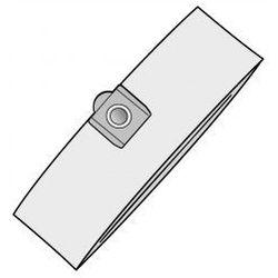 Invest - worki papierowe ELECTROLUX Z 555/IZ-R5