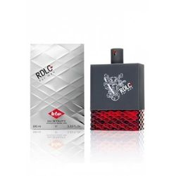 LEE COOPER RDLC For Men woda toaletowa spray 100ml